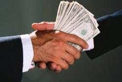 Анатомия коррупции. Серия: способности для юристов